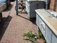 Verdachte dodelijke steekpartij Emmeloord langer vast