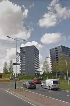 Verbreding Rondweg-Oost in Veenendaal voor onbepaalde tijd vertraagd