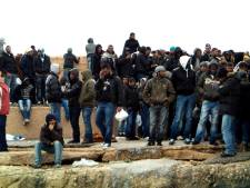 Des milliers de Tunisiens débarquent en Italie, l'état d'urgence proclamé