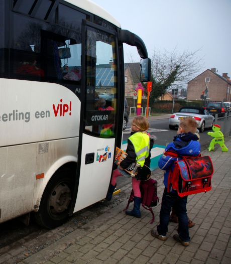 Meer Zeeuws-Vlaamse leerlingen naar Belgische scholen