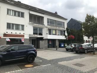 Doorbraak voor groot project in het centrum van Keerbergen: handelsruimtes, horecazaak en appartementen