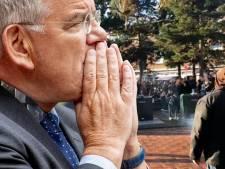 Dit is waarom de Haagse jaarwisseling berucht is bij elke burgemeester: 'Sheriff die alles moet oplossen'