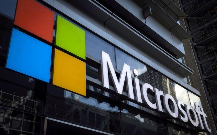 Microsoft mag van de Europese commissie Bethesda Softworks overnemen. De commissie heeft gekeken of Microsoft na de overname een monopoliepositie zou hebben, maar concludeerde dat dit niet het geval is.