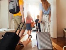 Op vakantie? Behoed je huis voor muizen, brand hoosbuien en inbrekers