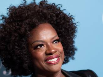 Netflix grote winnaar bij Screen Actors Guild Awards