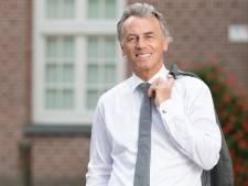 Helmondse oud-gemeentesecretaris Alwin ter Voert overleden