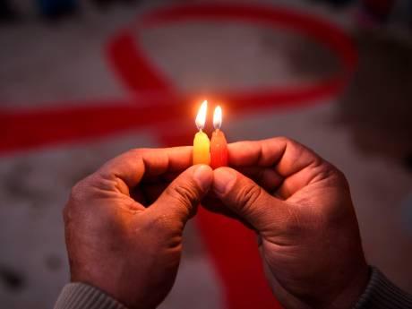 Collega's verslagen: Utrechtse viroloog die belangrijke hiv-ontdekking deed overleden