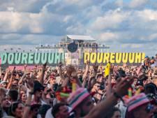 """Les festivals peu convaincus par les annonces du Codeco: """"La confusion demeure"""""""