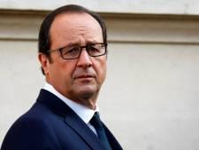 Nouvelles menaces de l'EI adressées à la France