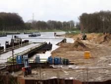 Sluis Eefde, knooppunt Hoevelaken op lijst vertraagde projecten door stikstof en PFAS