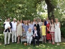 """La famille royale belge est la plus """"pauvre"""" d'Europe"""