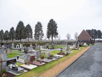"""Lombeek krijgt eerste natuurbegraafplaats van Ternat: """"Opening verwacht in 2022"""""""