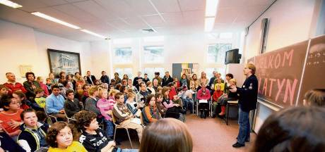 Loten op vier scholen in regio Nijmegen, 236 leerlingen teleurgesteld
