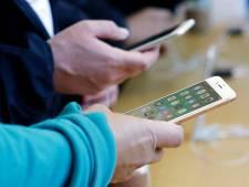 Rabobank biedt nu ook Apple Pay