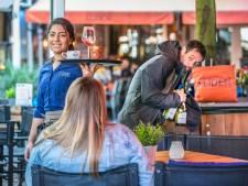 Restaurant Luden opent ook een filiaal in Mall of the Netherlands