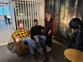 """BloomUp matcht jongvolwassenen met erkend online therapeut: """"We verlagen de drempel en verkorten de wachttijden"""""""