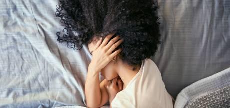 Des difficultés pour dormir? Un neurologue vous confie ses 11 conseils