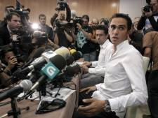"Affaire Contador: ""Une situation normale"""