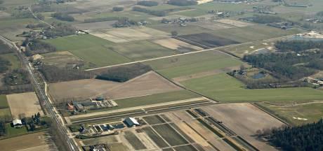 Rechter grijpt in: plan recreatiepark Somerdaal in Someren aangepast