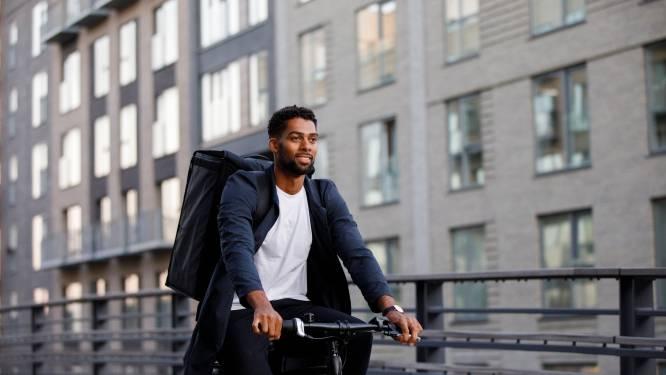 Lichtgewicht, lange levensduur of liever goedkoop? Zo kies je de batterij van je elektrische fiets