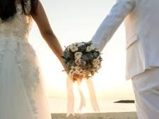 """""""Mariés au premier regard"""" est de retour pour la fête des amoureux"""