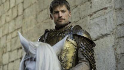 "Ook Nikolaj Coster-Waldau reageert nu op ""het slechte einde"" van 'Game of Thrones'"