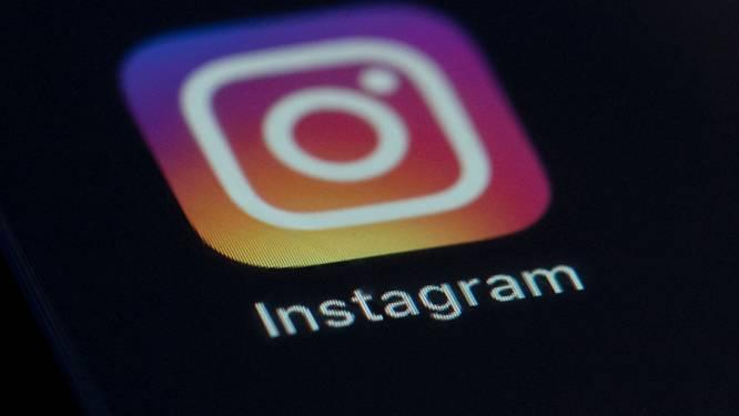 Facebook met son projet d'Instagram pour enfants sur pause