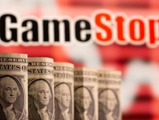 Hoofdrolspelers GameStop-saga ondervraagd door Amerikaanse Huis van Afgevaardigden