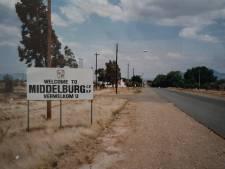 Dertig keer Middelburg op de wereldkaart, dat kan geen toeval zijn. Toch?