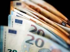 La gestion de la crise du coronavirus a déjà coûté 15 milliards d'euros à la Belgique