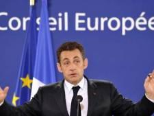 L'UE veut poursuivre la ratification du traité de Lisbonne