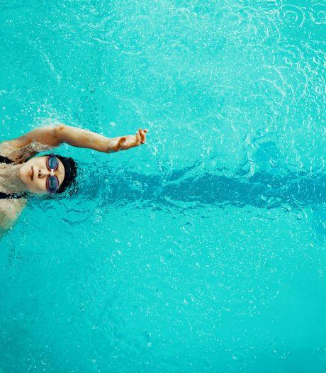 """Humiliée par un maître-nageur car son maillot de bain est """"trop échancré"""""""