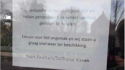 Slachtoffers schietpartij Utrecht: Roos (19) en jeugdvoetbaltrainer Rinke