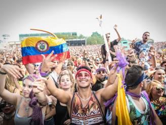 """Boomse festivalorganisatoren richten vizier op september: """"Het zal een bijzonder drukke maand worden"""""""