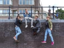'Als Streetlab wint, is dat het failliet van de Ring'