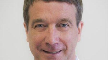 """Lezing Prof. Dr. Danny De Looze bij Markant: """"Een reis doorheen het maag-darmkanaal"""""""