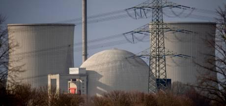 Lezersbrieven | Met Duitse kerncentrale Nederland van stroom voorzien, tot er een in eigen land staat