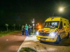 Pizzabezorger doet valse melding van overval in Nuenen