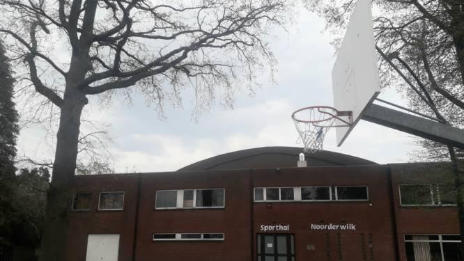 """Nieuwe sporthal voor Noorderwijk en Morkhoven in de maak: """"Offerte ontvangen, nu volgt grondige evaluatie"""""""