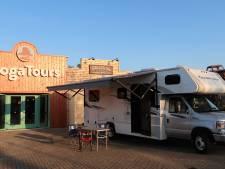 We maken meer verre reizen en dat is goed voor reisspecialist uit Zwolle
