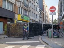 Reconstructie moet vragen rond roofmoord op wisselagent in Bisschopstraat beantwoorden