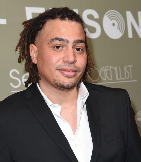 Ook rapper Fresku gaat tournee cancelen vanwege QR-codes