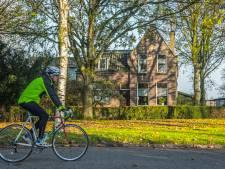 Eíndelijk kan Midden-Delfland beginnen; 39 van de 200 beloofde huizen worden gebouwd