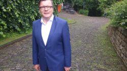 """Guido De Padt (Open Vld) wil decentralisatie Geraardsbergen: """"Dorpsraden moeten financieel onafhankelijk worden"""""""