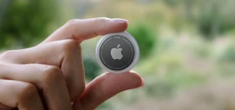 Review: Is een Apple AirTag de 35 euro waard?