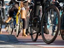 Maatregelen tegen hardrijders op Drunense Torenstraat? 'We zijn bezorgd dat er een ongeluk gebeurt'