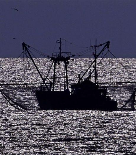 Neem Netflix-serie over de visserij vooral serieus