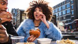 Fit- & gezondupdate: waar je woont beïnvloedt je gewicht en andere nieuwtjes