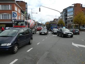 """Eeklo ziet aantal ongevallen niet stijgen, nu er weer meer verkeer is na corona: """"Inspanningen voor verkeersveiligheid lonen"""""""