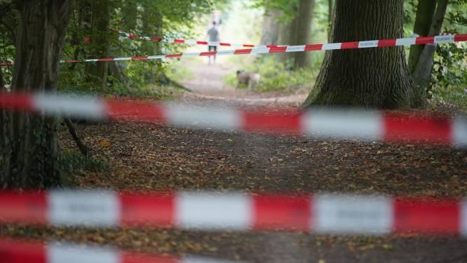Reacties op vrouwen-aanvaller bij kolk in Deventer: 'Wij lopen hier nu niet meer alleen'